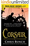 Corsair (Prologue Books)
