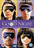 The Good Night [DVD]