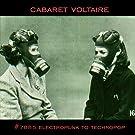 No.7885 (Electropunk to Technopop 1978-1985) [Vinyl LP] [Vinyl LP]