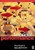 img - for Financial Performance book / textbook / text book