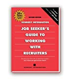 Job Seeker's Guide To Working With Recruiters