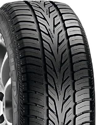 Fulda 91172732 Carat Progresso 195/65 R15 91H Sommerreifen von Fulda tires bei Reifen Onlineshop