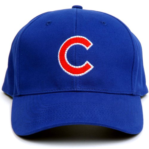 mlb chicago cubs led light up logo adjustable hat cameras optics camera optic accessories optic