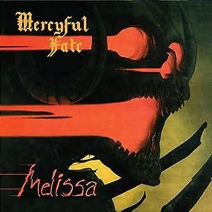Melissa 25th Anniversary