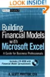 Building Financial Models with Micros...