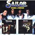 Sailor / Trouble