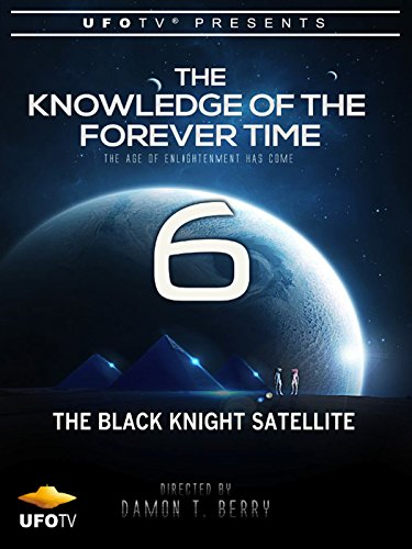Knowledge of the Forever Time 6