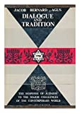 img - for Dialogue and Tradition book / textbook / text book