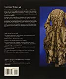 Costume Close-Up: Clothing Construction and Pattern, 1750-1790