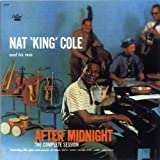 After Midnight: The Complete Sessionby Nat King Cole