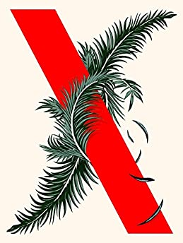 Area X: The Southern Reach Trilogy