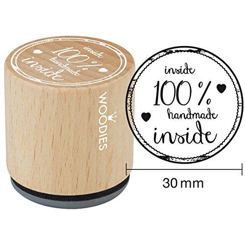 woodies-monte-tampon-en-caoutchouc-135-inch-a-linterieur-100-fait-main-a-linterieur-acrylique-multic