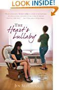 The Heart's Lullaby (Harvest Bay Series Book 2)