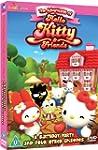Hello Kitty: A Birthday Party & Four...