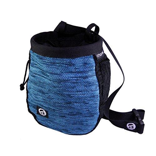 Tatou-Charko-Sac--craie-Bleu-Taille-Standard