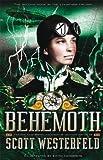 Behemoth, (parte II de la trilogía Leviathan) (Spanish Edition)