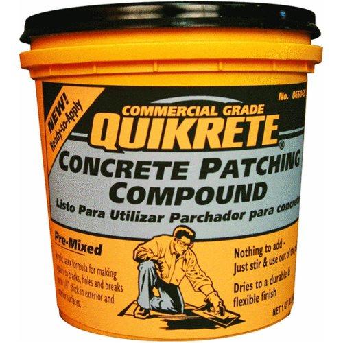 qt-premixed-concrete-patching-compound-095l-1qt-by-quikrete