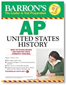 Barron's AP United States History