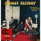 Cosmo's Factory [VINYL]