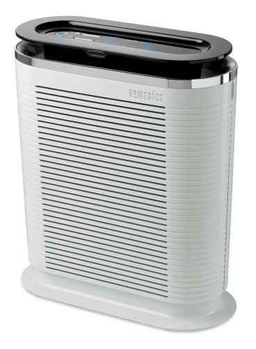 Cheap Homedics Ar-20 Hepa Air Cleaner 100 Cadr (ar-20)