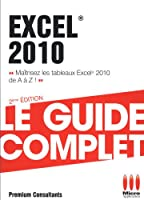 COMPLET£EXCEL 2010