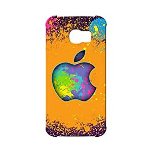 G-STAR Designer Printed Back case cover for Samsung Galaxy S6 Edge - G5913