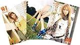 アダルト3枚パック162 女子大生SP vol.01 【DVD】GHP-162