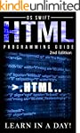 Programming: HTML: Programming Guide:...