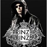 Das Pinz IP Prinz Pi Vol. 1