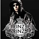 Das Pinz IP Prinz Pi Vol. 1
