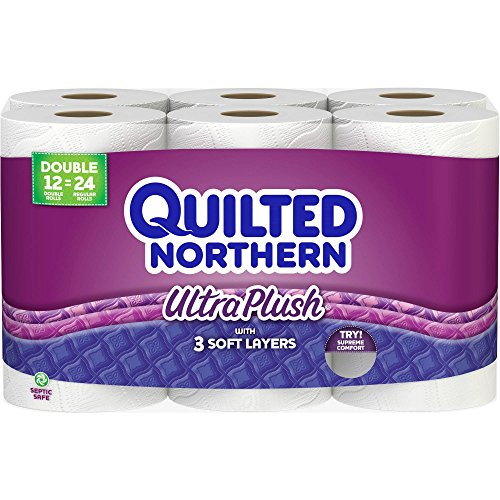 quilted-northern-ultra-plush-double-roll-toilet-paper-12-rolls