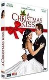 echange, troc Christmas kiss