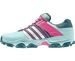 Buy adidas adistar 4 Ladies Hockey Shoe by adidas