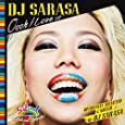 OOOH I LOVE IT (OFFICIALLY SELECTED & MIXED BY DJ SARASA)