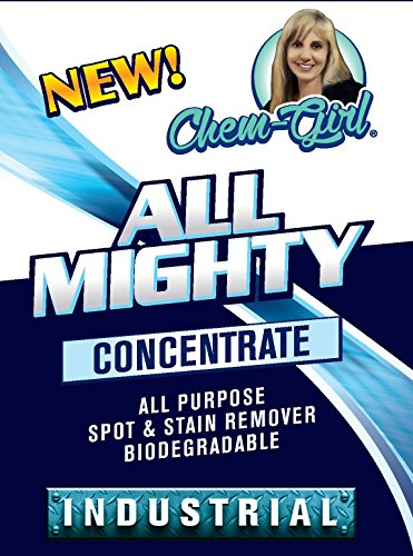 all-mighty-best-1-spot-and-stain-remover-all-purpose-cleaner