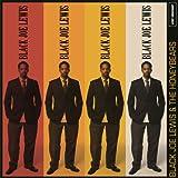 Black Joe Lewis & The Honeybears (Explicit Version)