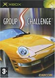 echange, troc Group's Challenge