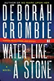 Water Like a Stone (Duncan Kincaid / Gemma James)
