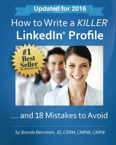 How-to-Write-a-KILLER-LinkedIn-Profile-And-18-Mistakes-to-Avoid