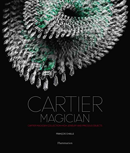 cartier-magician-cartier-magician-collection-high-jewelry-and-precious-objects-cartier-magicien-coll