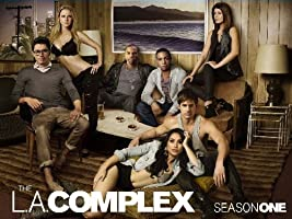 The L.A. Complex Season 1 [HD]