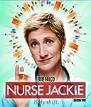Nurse Jackie: The Complete Second Sea...