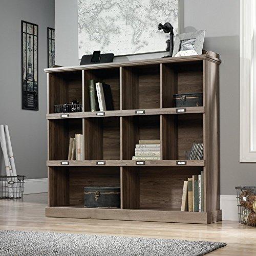 sauder-barrister-lane-bookcase-in-salt-oak
