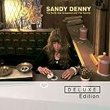 echange, troc Sandy Denny - North Star Grassman & The Ravens