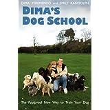 Dima's Dog Schoolby Dima Yeremenko