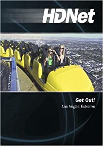 Get Out! Las Vegas Extreme