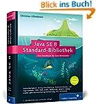 Java SE 8 Standard-Bibliothek: Das Ha...