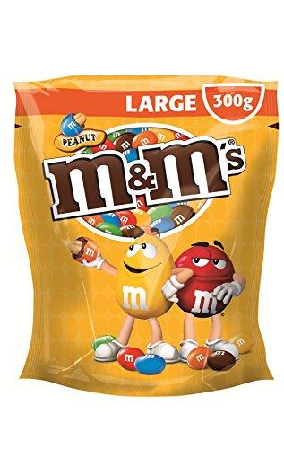 mms-peanut-5-beutel-5-x-300-g