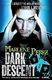 Dark Descent (Nyx Fortuna)