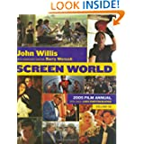 Screen World Volume 56: 2005 Cloth Edition